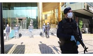 HDP'li 3 belediyeye kayyum atandı, 4 belediye başkanı gözaltına alındı!
