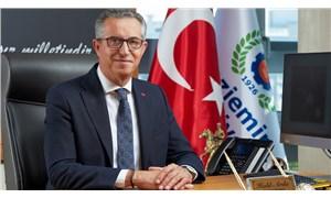 Gaziemir Belediye Başkanı Arda: İller Bankası belediye payları yüzde 50 azaldı