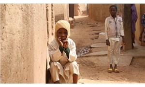 Nijerya'da 'teşhis edilemeyen hastalık' nedeniyle son üç haftada 471 can kaybı
