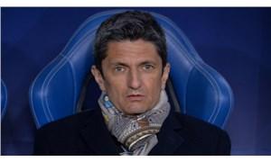 Razvan Lucescu'dan Fenerbahçe iddialarına net cevap