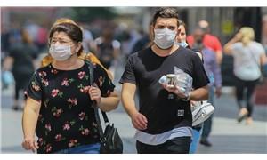 TTB üyesi Yerlikaya'dan 'normalleşme' uyarısı: Daha da kötüleşebilir