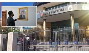 410 günde 65 HDP'li belediyeden 51'ine el konuldu: 5 belediyeye daha kayyum