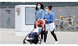17 Mayıs - Ülke ülke koronavirüs salgınında son durum | Vaka sayısı 4.7 milyonu aştı