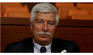 Faruk Bildirici'den RTÜK Başkanı Şahin'e: Hala hırsını alamamış