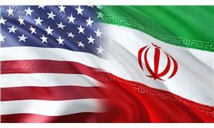 İran, ABD'yi Birleşmiş Milletler'e şikayet etti