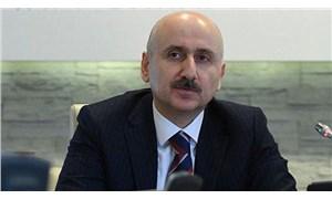 Bakan Karaismailoğlu, şehirler arası yolculuk verilerini açıkladı