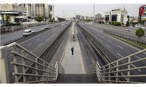 Bugün karar verilecek: Bayramda sokağa çıkma yasağı olacak mı?