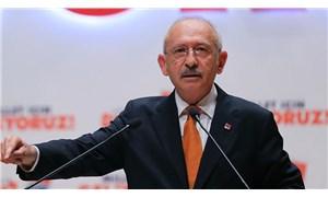 CHP'den ekonomi için öneri paketi