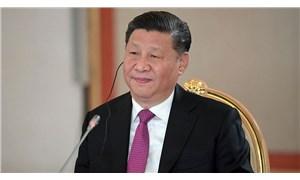 Çin Devlet Başkanı Şi: Çabalarımız sayesinde virüsün gidişatını değiştirdik