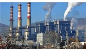 Denizli'de termik santrale karşı 16 köy muhtarından ortak açıklama