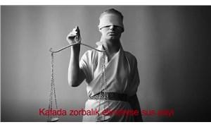 Kılıçdaroğlu'ndan rap şarkısıyla 19 Mayıs mesajı