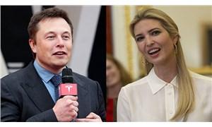Matrix serisinin yaratıcısından Ivanka Trump ve Elon Musk'a sert cevap