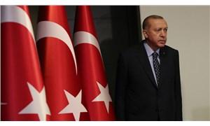 Optimar anketi: Erdoğan'a karşı iki isim öne çıktı
