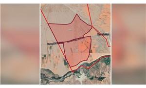 Ovacık'ta toprakların satılarak yağmalanması kabul edilemez
