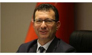 """Şırnak Üniversitesi Rektörü, """"FETÖ'cü akademisyen"""" iddiasına yanıt verdi"""