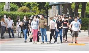 2020 gençliğinin sınavı işsizlik