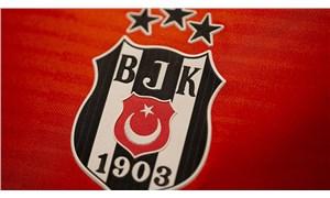 Beşiktaş'ta koronavirüs test sonuçları negatif çıktı