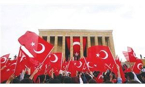 Devrimci bir sürecin ilk adımı 19 Mayıs