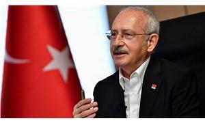 Kılıçdaroğlu'nun 19 Mayıs mesajında Adana vurgusu