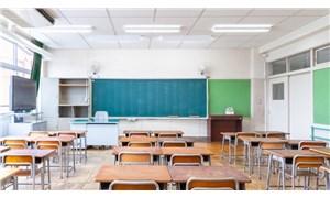 Salgın döneminde özel okul öğretmenleri neredeyse 24 saat çalışıyor