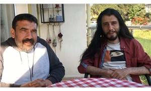 Taylan Kulaçoğlu ve Hakan Gülseven serbest bırakıldı