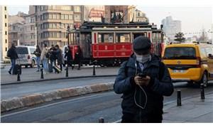 Bilim Kurulu üyesi Prof. Tevfik Özlü'den Hürriyet'in haberine yalanlama