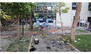 33 yurttaşın katledildiği SuruçKatliamı davası ertelendi
