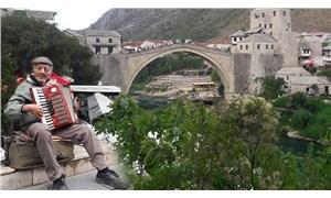Balkanlar'ın içli türküsü Bosna & Hersek