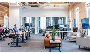 Büyük şirketlerde ofislere dönüşler 1 Haziran'da başlıyor