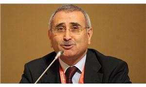 Eski Merkez Bankası Başkanı Yılmaz, Katar ile yapılan swap anlaşmasını değerlendirdi