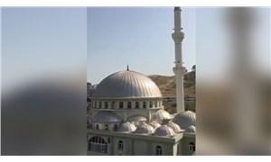 İzmir'de camilerden Çav Bella çalındı: Birçok yerden aynı anda