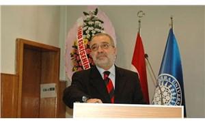 Toplumcu iktisadın önemli isimlerinden  Prof. Dr. İşaya Üşür yaşamını yitirdi