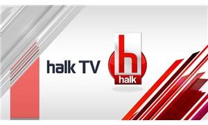RTÜK'ten Halk TV'nin 5 programına daha para cezası!