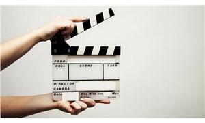 Dizi-film sektörü çalışanları için koronavirüsten korunma kılavuzu