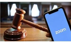 Singapur'da Zoom üzerinden idam cezası