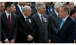 Tümamiral Yaycı'nın istifasında olası senaryolar: Siyasete 'yeni dizayn' gelebilir