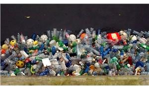 Türkiye, Avrupa'dan plastik çöpü ithalatında birinci