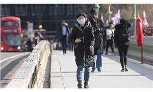 21 Mayıs - Ülke ülke koronavirüs salgınında son durum | İyileşenlerin sayısı 2 milyonu geçti