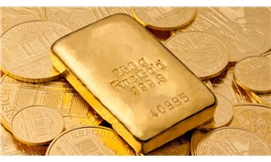 BDDK'den valör kararı: 100 gram ve üstü altınlar hesaplara 1 gün sonra yatacak!