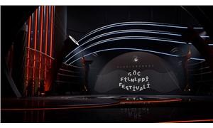 Göç Filmleri Festivali de çevrimiçi