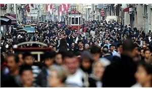 İBB İstatistik Ofisi, İstanbul Kent Yoksulluğu Araştırması sonuçlarını açıkladı
