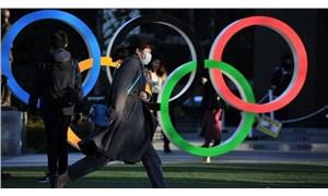 IOC Başkanı Bach: Tokyo Olimpiyatları iptal edilebilir