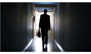 İşsizlik artık bir sosyal kriz