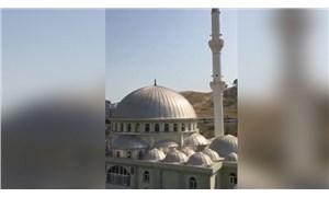 İzmir'de camilerden Çav Bella çalınmasına ilişkin bir kişi gözaltına alındı