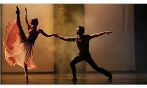 Kadın sanatçı sayısı azaldı: Kültür ve sanatta AKP erozyonu
