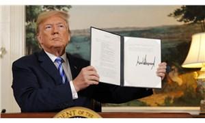 Trump açıkladı: ABD, Açık Semalar Anlaşması'ndan çekiliyor