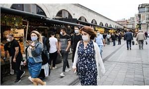 Türkiye'de koronavirüs salgınında son 24 saat: 27 can kaybı, 961 yeni vaka