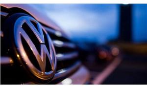 Volkswagen, ırkçılık tepkilerinin ardından yeni reklam filmini yayından kaldırdı