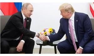 ABD ve Rusya silah kontrolünü sağlamakta zorlanıyor: Çekişmeli anlaşma
