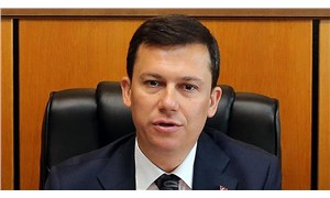 AKP Genel Sekreteri Şahin'den Mansur Yavaş'a açık tehdit